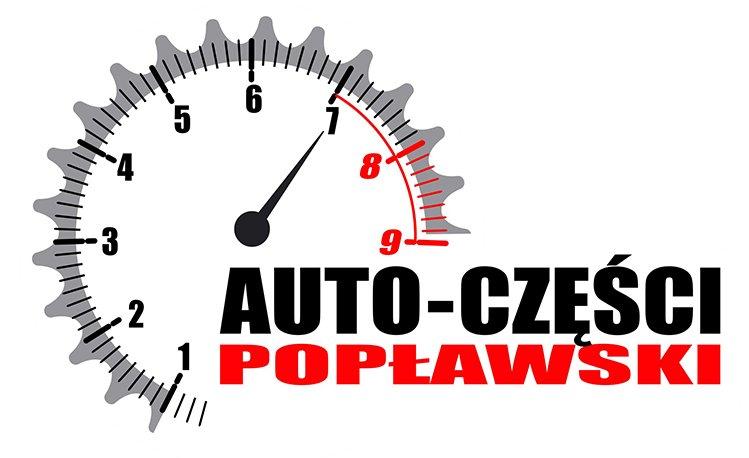 Autoczęści Popławski Lubsko